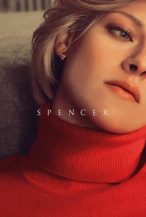 Spencer poszter