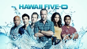 Hawaii Five-0 kép