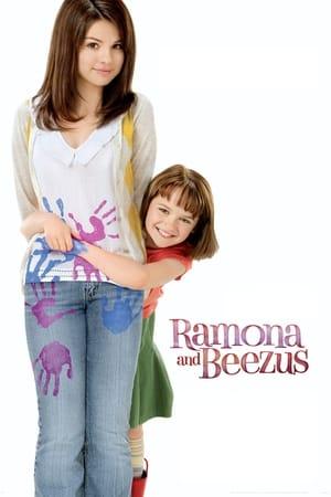 Ramona és Beezus