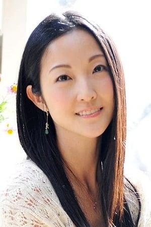 Shizuka Itou profil kép