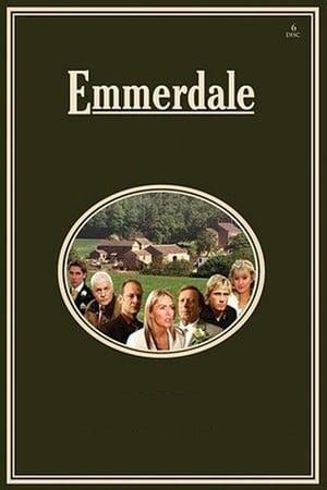 Emmerdale Farm poszter