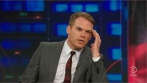 The Daily Show with Trevor Noah 18. évad Ep.147 147. rész