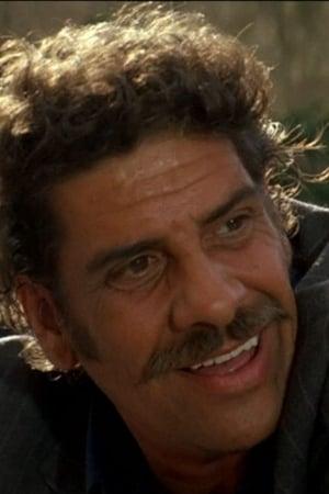 Al Lettieri profil kép