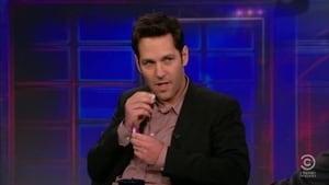The Daily Show with Trevor Noah 17. évad Ep.63 63. rész