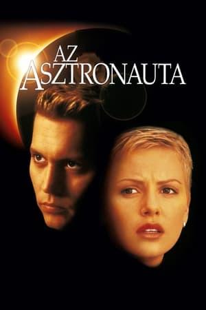 Az asztronauta