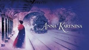 Anna Karenina kép
