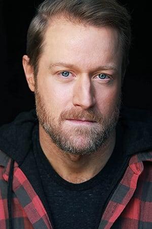 Wayne Bastrup