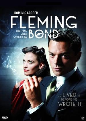Fleming - Rázva, nem keverve