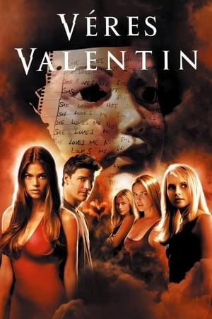 Véres Valentin