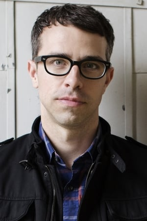 Eric Knobel
