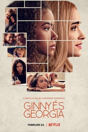 Ginny és Georgia