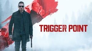Trigger Point háttérkép