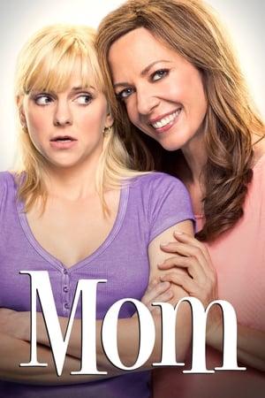 Anyák gyöngye poszter