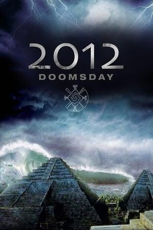 2012: Ha eljő a világvége