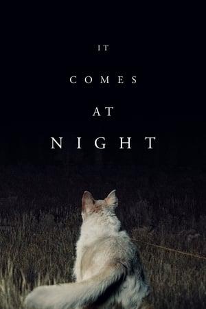 Közeleg az éj