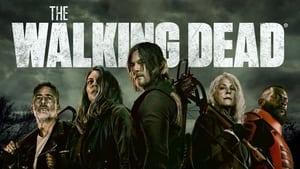 The Walking Dead kép