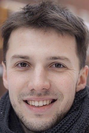 Danil Ivanov