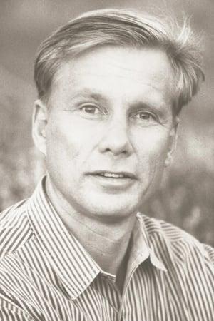 Kai Wulff