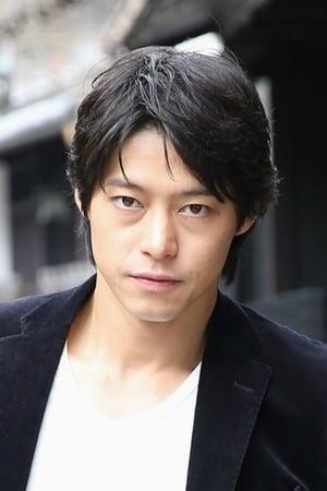 Masayuki Deai