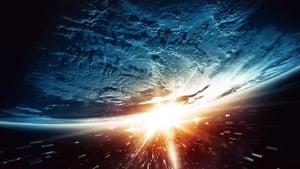 A bolygó neve: Föld kép