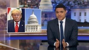 The Daily Show with Trevor Noah 25. évad Ep.39 39. rész