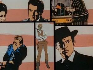 The Wild Wild West 3. évad Ep.4 4. rész