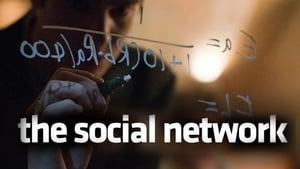Social Network - A közösségi háló háttérkép