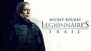 Legionnaire's Trail háttérkép