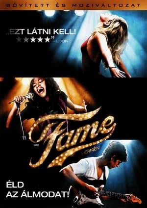 Fame - Hírnév