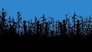 A kukorica gyermekei 2. - A végső áldozat háttérkép