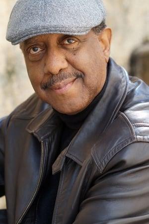 Michael D. Roberts