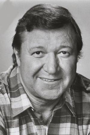 Ramon Bieri
