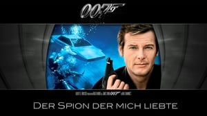 007 - A kém, aki szeretett engem háttérkép