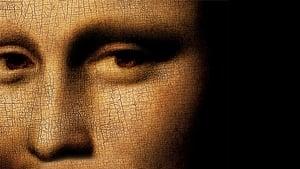 A Da Vinci-kód háttérkép