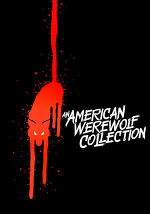 An American Werewolf filmek