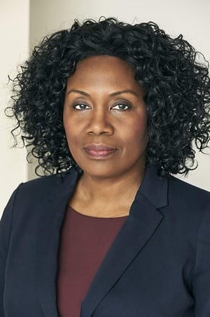 Thedra Porter