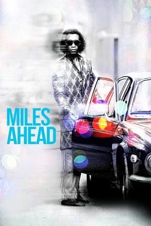 Mindent Milesról