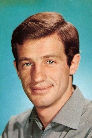 Jean-Paul Belmondo profil kép