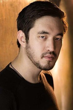Andrew Koji profil kép