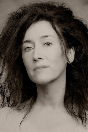 Maria Doyle Kennedy profil kép