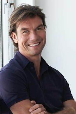 Jerry O'Connell profil kép