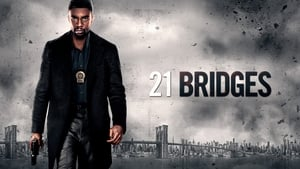 21 híd háttérkép