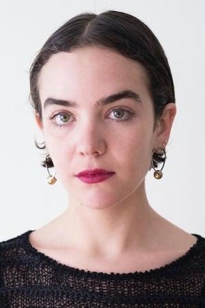 Ana Coto profil kép