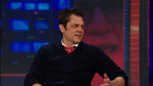 The Daily Show with Trevor Noah 19. évad Ep.55 55. rész