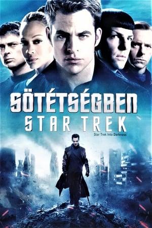 Star Trek: Sötétségben