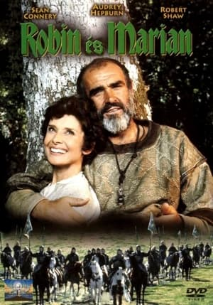 Robin és Marian