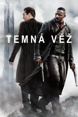 A setét torony poszter
