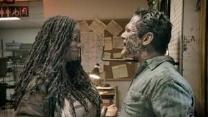 Fear the Walking Dead 4. évad Ep.11 11. rész