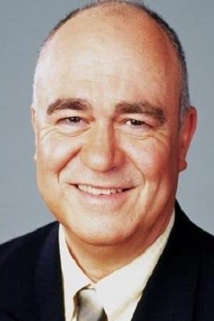 John Sumner