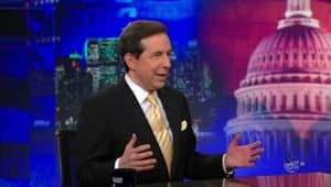 The Daily Show with Trevor Noah 15. évad Ep.140 140. rész